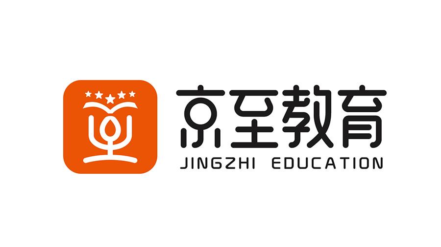 京至教育公司LOGO万博手机官网