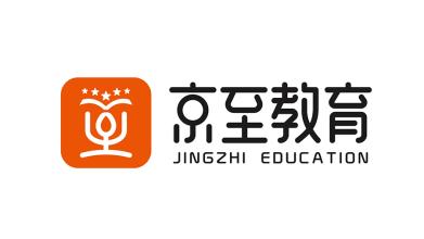 京至教育公司LOGO乐天堂fun88备用网站