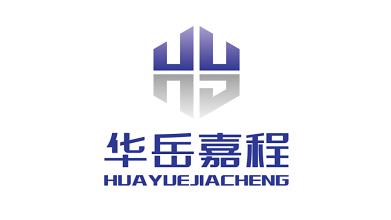 华岳嘉程科技公司LOGO乐天堂fun88备用网站