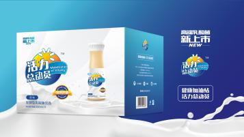 活力总动员饮品包装乐天堂fun88备用网站