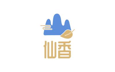 茶叶品牌LOGO设计
