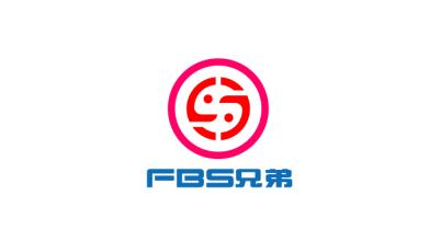兄弟纺织公司LOGO乐天堂fun88备用网站