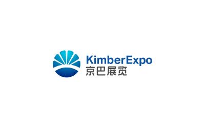 京巴展览 logo万博手机官网