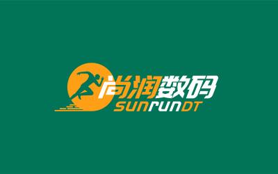 SUNRUN尚润数码