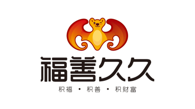 福善久久健康咨询公司LOGO乐天堂fun88备用网站