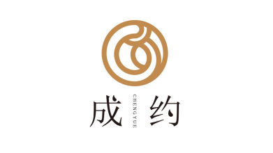 成约珠宝品牌LOGO乐天堂fun88备用网站