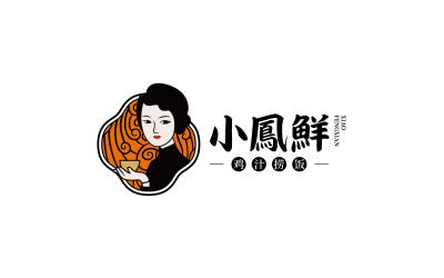 小凤鲜 鸡汁捞饭