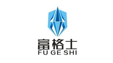 富格士科技材料品牌LOGO乐天堂fun88备用网站