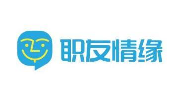職友幫互聯網品牌LOGO設計