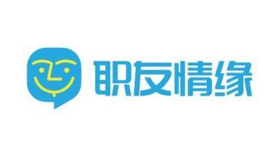 职友帮互联网品牌LOGO乐天堂fun88备用网站