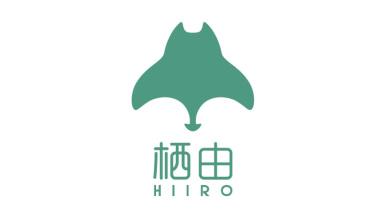栖由互联网公司LOGO乐天堂fun88备用网站