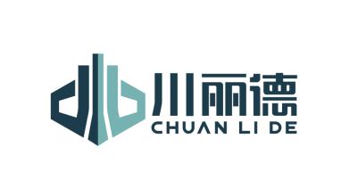 川丽德建筑公司LOGO乐天堂fun88备用网站