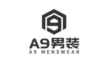 A9+男装品牌LOGO亚博客服电话多少