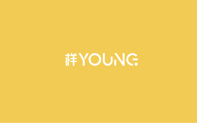 YOUNG样