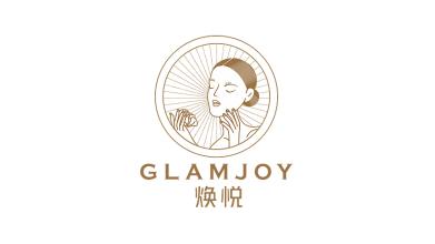焕悦化妆品品牌LOGO乐天堂fun88备用网站