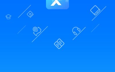 我是导游app