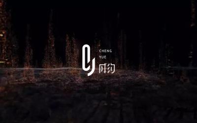 成約logo設計