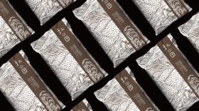 集利长粒大米包装设计