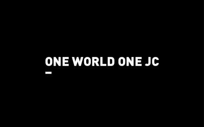 JC GROUP 金誠集團