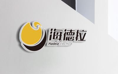 海德拉电气品牌LOGO万博手机官网