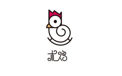 木鸡炸鸡快餐店