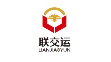 联交运金融公司LOGO必赢体育官方app