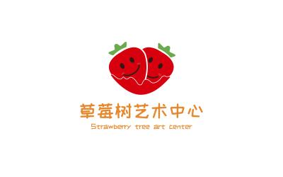 草莓树艺术中心
