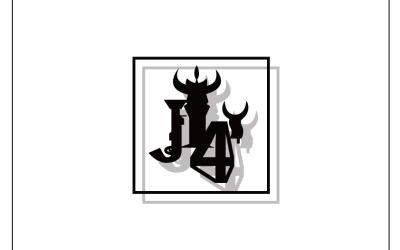 JI4Y个人微信头像万博手机官网