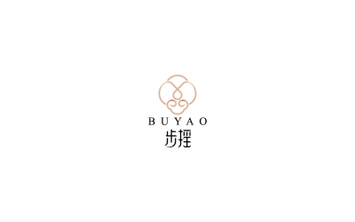 北京-步搖-品牌形象設計