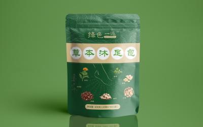 绿色一派沐足包包装乐天堂fun88备用网站