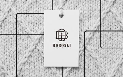 BQT服裝logo