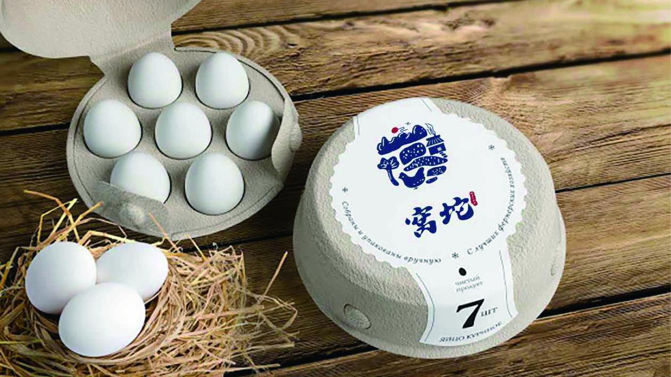 窝坨农牧品牌LOGO乐天堂fun88备用网站中标图9