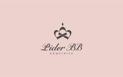 PIDER BB品牌设计