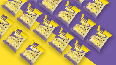HO.mimi苏打饼干包装亚博客服电话多少