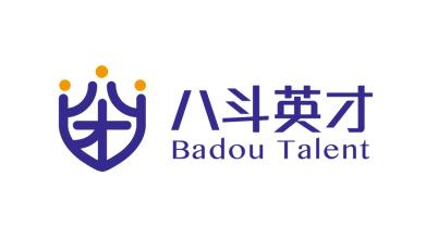 八斗英才教育品牌LOGO乐天堂fun88备用网站