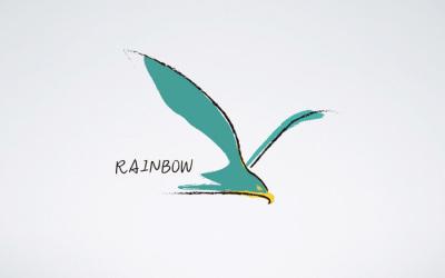 Rainbow万博手机官网