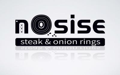 Nosise西餐厅