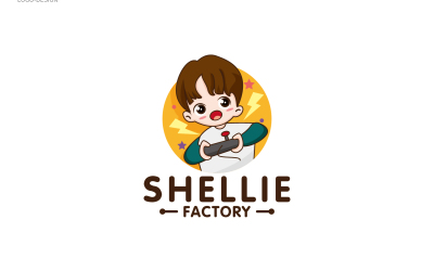 Shellie?Factory...