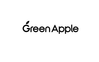 青蘋果品牌包裝