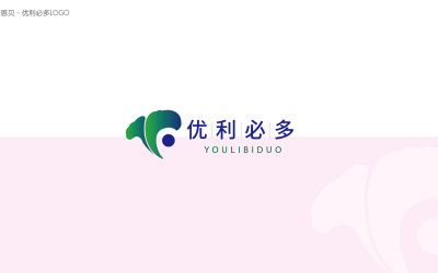 金康医药品牌策划设计