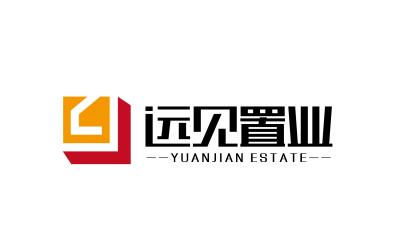 房产中介logo设计