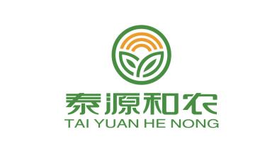 泰源和农生物科技公司LOGO乐天堂fun88备用网站