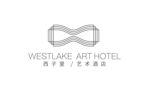 杭州西子里艺术酒店品牌策划