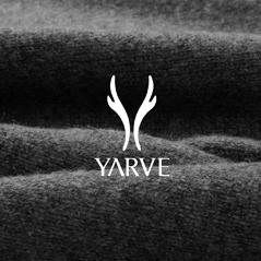 YARVE