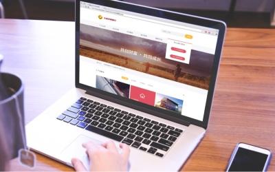 大连农商银行网页及app