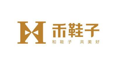 禾鞋子女鞋品牌LOGO乐天堂fun88备用网站