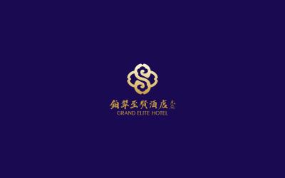 铂翠至贤酒店