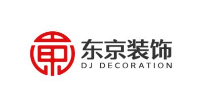 东京装饰装修公司LOGO乐天堂fun88备用网站