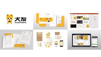 犬友公司VIS乐天堂fun88备用网站