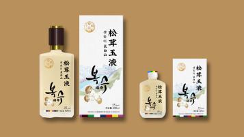 爱茸茸食品包装延展乐天堂fun88备用网站